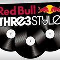 69Beats - Red Bull Thre3style [2015 Polish Eliminations]