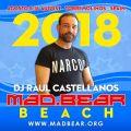Raul Castellanos - Madbearbeach-2018-Aqua club (torremolinos) 13-08-2018 - parte1
