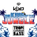 The King of the Jungle (Podcast 002)