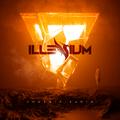 Illenium - Phoenix Radio 016