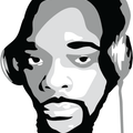 DJ TilleryJames (The DJ Collective NYC/MIA) IAmSoulful Vol. 2