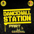 DANCEHALL STATION [S.I.W.T.W MIXTAPE] - ZJGENERAL (SEPT 2020)