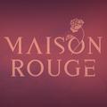 Maison Rouge @ Chambers Promo Mix