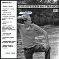 Hypnotized In Trance 011