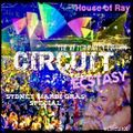 CIRCUIT Ecstasy (2018) The After Party
