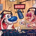 PROGRAMA DE RADIO ECKLÈCTICO DESPUÉS DE 6 MESES DE AUSENCIA (O MÁS)