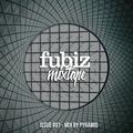 Fubiz Mixtape #01 by Pyramid