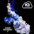 Cloud Movement 2