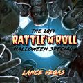 RATTLE'N'ROLL | Halloween Special IV