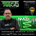 Trance Army pres. MarkL2K (Exclusive Guest Mix Session #138)