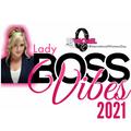 DJ Rachel- Lady Boss Vibes (International Women's Day Mix 2021)