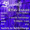 Sleepwalk: EFFIGY Edition-9/28