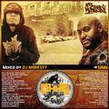DJ MODESTY - THE REAL HIP HOP SHOW N°377