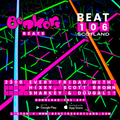 Bonkers Beats #7 on Beat 106 Scotland with Sharkey & Guests 210521 (Hour 1)