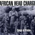 ON.U Sound Sunday Roast: African Head Charge & Sherwood at the Controls