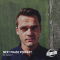 Next Phase Records Podcast 1 by Infest