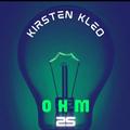 OHM Twenty Five Kirsten Kleo