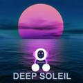 Deep Soleil