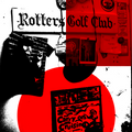R.G.C. Archive Hour Vol. 2