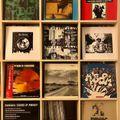 Improvisational Sphere :: A Roy Brooks Mixtape