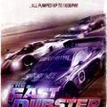 Zardonic - The Fast Dubstep Mix