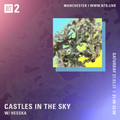 Castles In The Sky - 27th March 2021