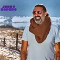 Jerry Ropero Own tracks Classic Disco Mixes (Dj Set)