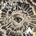 San Yawn - 30/11/2016