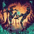 Progressive Trance Goa Mix 002 2013 III