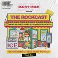 The Rockcast: Episode. 2