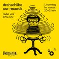 Drehschiibe OOR 02.05.2021 Radio LoRa