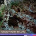 Goodnight Radio: A Memory