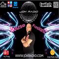 DJ BIDDY LIVE ON JDK RADIO 14 . 10 . 2021