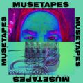 Radio Kashte: Musetapes by Mckie Alvarez