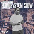 Jamie Rodigan's Soundsystem Show w/ Lucky Cat - 27/05/21