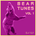 Bear Tunes Vol 1 - Pop & RnB