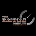 The Bankai Hour 7/10/21