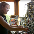 Mixmaster Morris - 60m of KAITLYN AURELIA SMITH