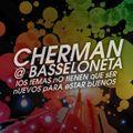Cherman @ Basseloneta 26-04-12 :: Barcelona