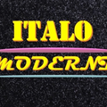 Italo Moderni hosted by Adrian Marth
