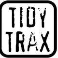 Aaron Buchanan - Tidy Trax Classics - Mix I