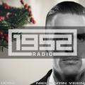 1952 Radio - Episode 0092 (Niels van Veen)