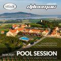 [2020_06_06] Pool Sessions @ VINAŘSTVÍ U KAPLIČKY Zaječí