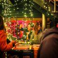 Dublin Record Club x Guinness Winterfest