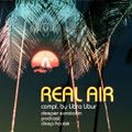 Libra Libur.. Real Air [Deep House]