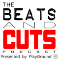 Beats and Cuts Podcast - Episode 02 - Dj IQ