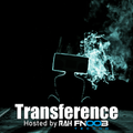 Fnoob Techno - Transference 016