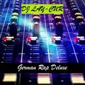 "DJ LAY-CUR : ""German Rap Deluxe"" (DJ Mashup) feat. KMN Gang, Raf Camora, Rin, Nimo, Bushido and more"