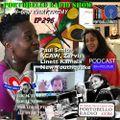Portobello Radio Radio Show Ep 296 with Piers Thompson & Greg Weir: Sweet & Sour Caroline Special