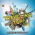 Aromarey Soundklap - Traveling Top (2016)